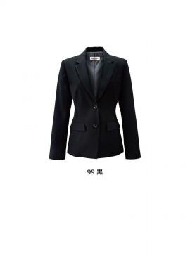 BS-11226 ジャケット(レディース) カラー一覧