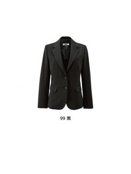 BS-11230 ニットジャケット(レディース) カラー一覧