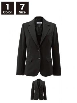 BS-11230 ニットジャケット(レディース) 商品一覧
