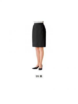 BS-12226 スカート(レディース) カラー一覧