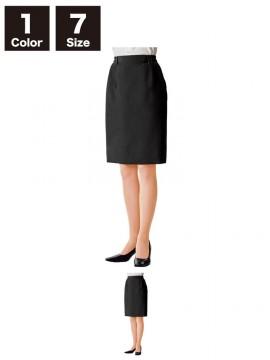 BS-12226 スカート(レディース) 商品一覧