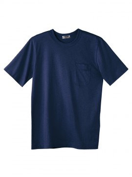 JC-10 半袖Tシャツ