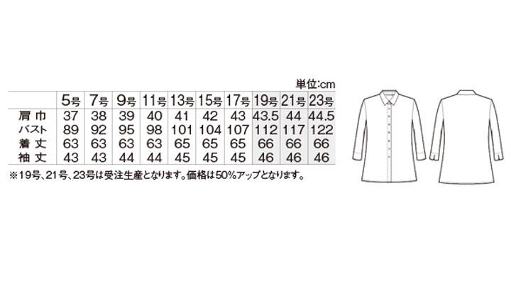 AR1529_size.jpg
