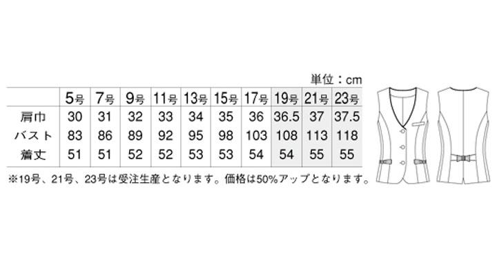 AR2451_size.jpg
