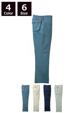 JC-48091 防寒パンツ