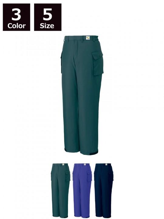 JC-28061 防水防寒パンツ