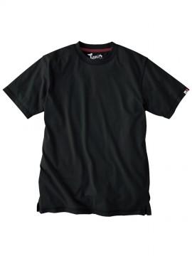 JC-55314 吸収速乾半袖Tシャツ