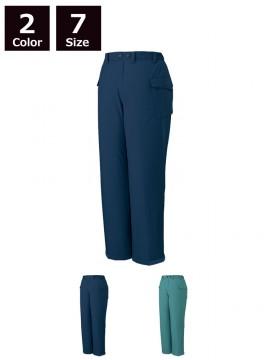 エコ防水防寒パンツ