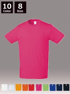 KU-006 半袖Tシャツ