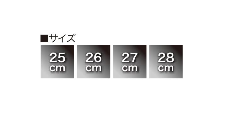 726_size.jpg
