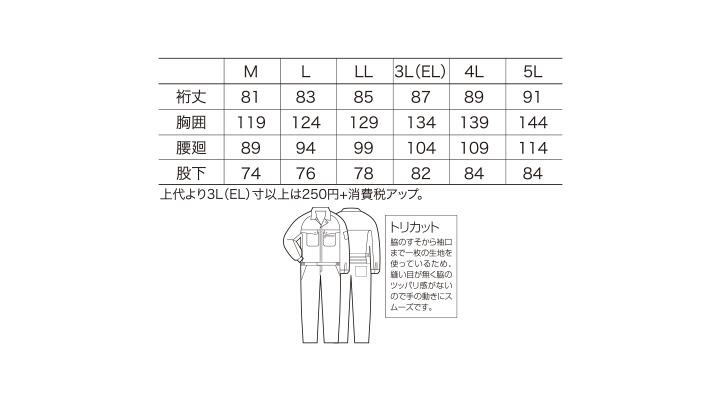 4902_size.jpg