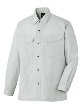 JC-64204 長袖シャツ