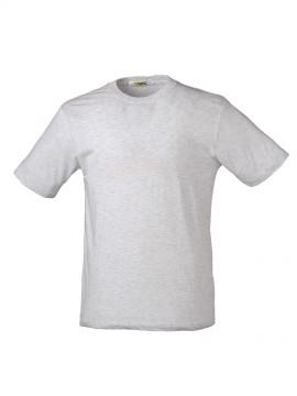 KU-26100 半袖Tシャツ 拡大画像