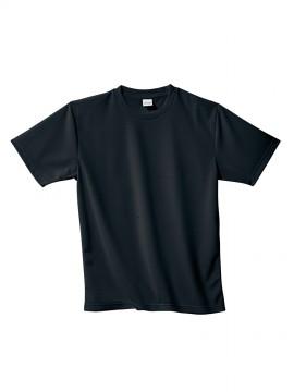 KU-26405 半袖Tシャツ 機能1