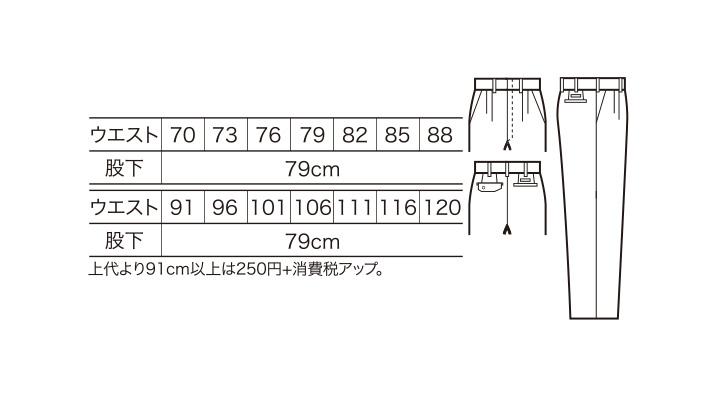 31526_size.jpg
