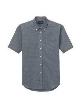 JC-43614 半袖シャツ