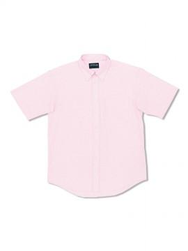 JC-43634 半袖シャツ