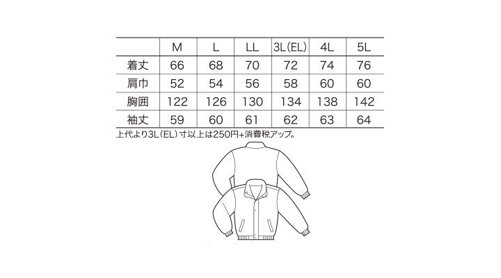 32076_size.jpg