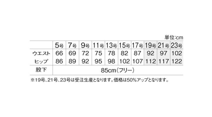 AR5853_size.jpg