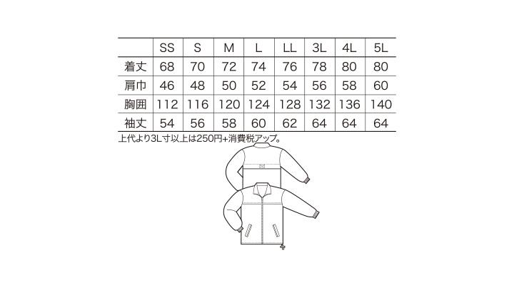 32126_size.jpg