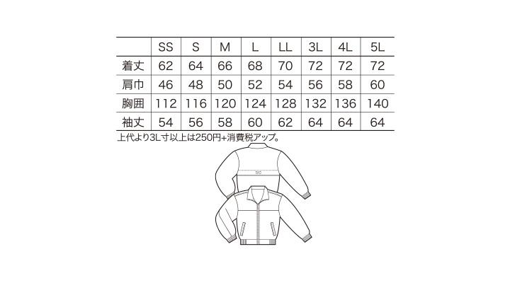 32127_size.jpg