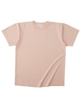 TX930 フードテキスタイル Tシャツ 拡大