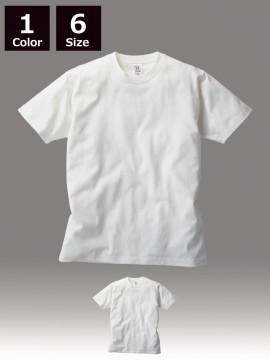 OE1115 オープンエンド マックスウェイト PFD Tシャツ