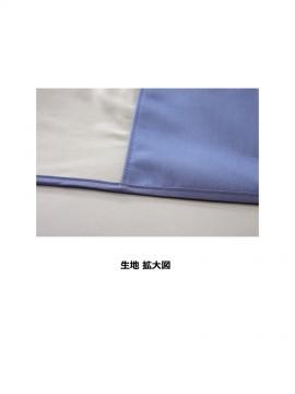 デニムシーツ(耐熱・防カビ加工)