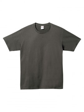 WE-00086-DMT 5.0オンス ベーシックTシャツ 拡大画像