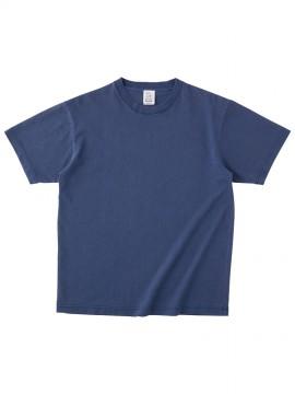 PGT144 ピグメントTシャツ 拡大