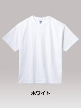 MS1155_s.jpg