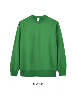 MS2122color_b.jpg