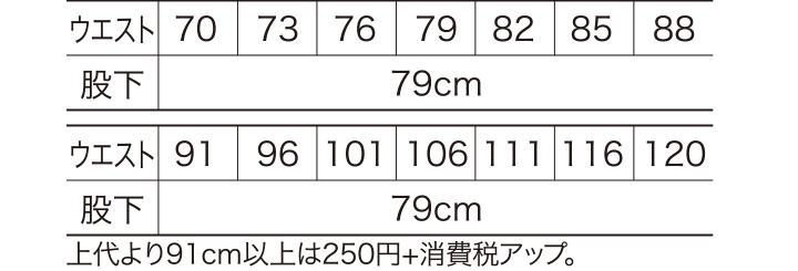1345-size.jpg