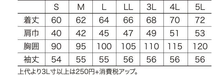 25441L-size.jpg