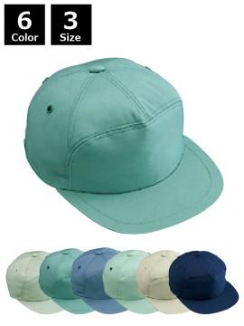 帽子(丸アポロ型)