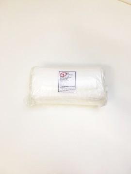 3層構造 不織布プリーツマスク 包装