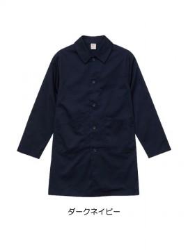CB-7451 T/C ダスター コート 拡大画像