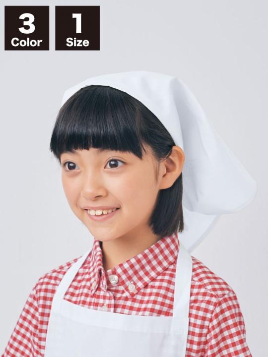 PE9612 三角巾(10枚入り)