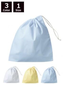 PE9712 給食袋(2枚入り)