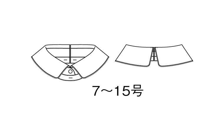 18215_size.jpg