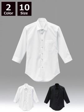 BS-24312 シャツ 商品一覧 2カラー
