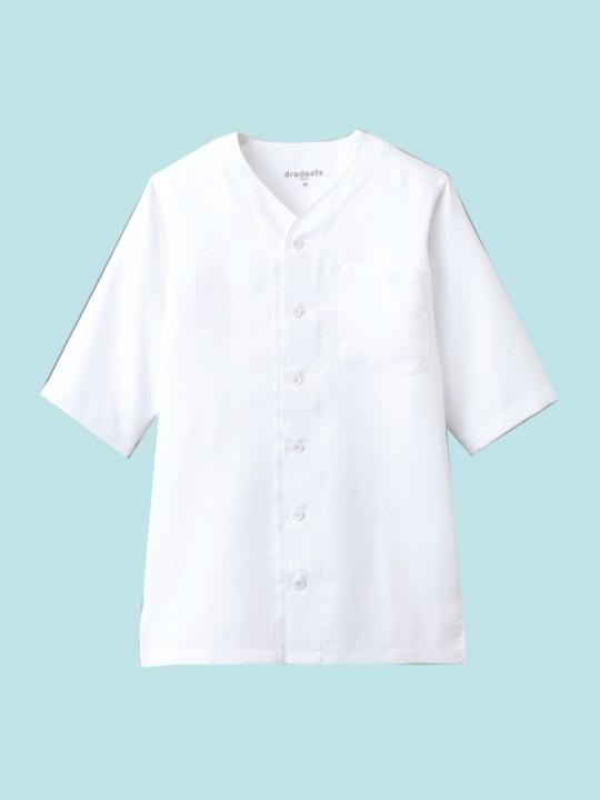 ダボシャツ