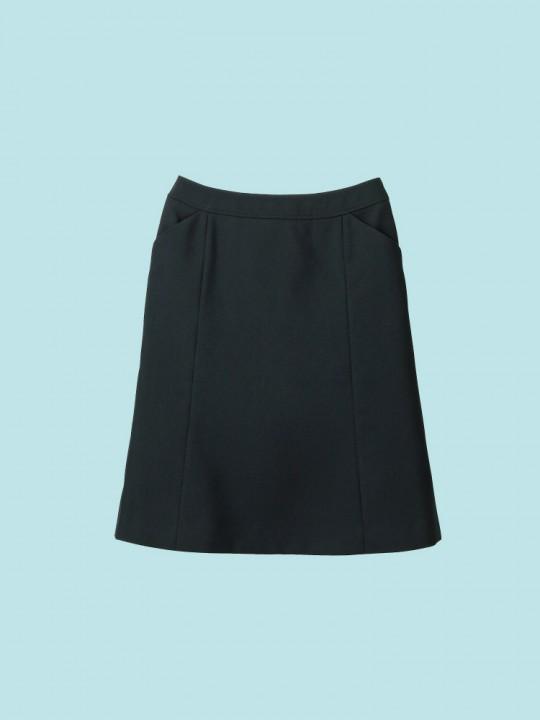 スカート(店舗用)