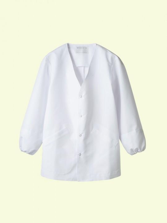 子供用白衣