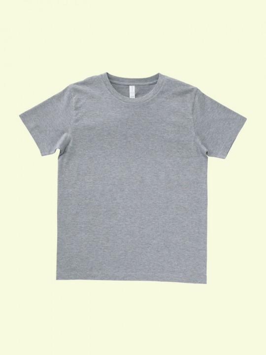 Tシャツ(綿・T/C)