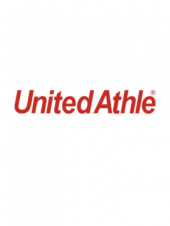Unaited Athle